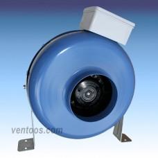 Вентс ВКМ 125 Е