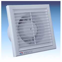 Бытовые вентиляторы Вентс К1