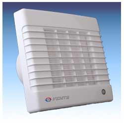 Бытовые вентиляторы Вентс МА