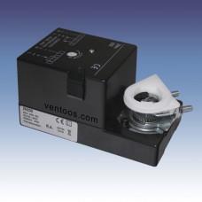 Электропривод  Lufberg DA02N24
