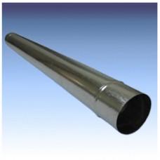 Труба 125 мм
